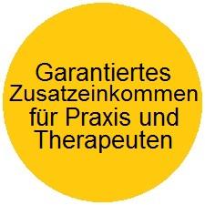 Für ein garantiertes Zusatzeinkommen für Praxis und Therapeuten kontaktieren Sie Anna Wagner, physiotherapieonline.org