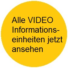 Button 225x225 ocker Alle VIDEO Informationseinheiten ansehen
