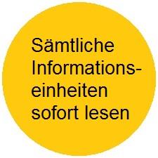 Button 225x225 ocker Sämtliche Informationseinheiten sofort lesen