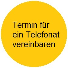 Button 225x225 ocker Termin für ein Telefonat vereinbaren